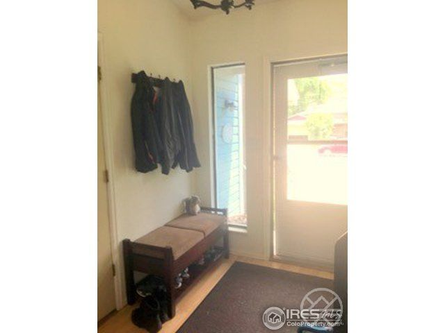 209 6th Street, Mead, CO - USA (photo 3)