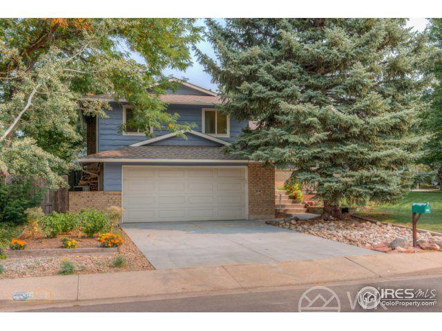 542 Blackhawk Road, Boulder, CO - USA (photo 3)