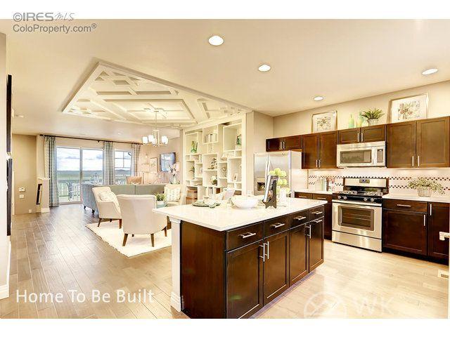 513 Brennan Circle, Erie, CO - USA (photo 3)