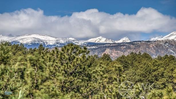 27 Hawk Lane, Boulder, CO - USA (photo 3)