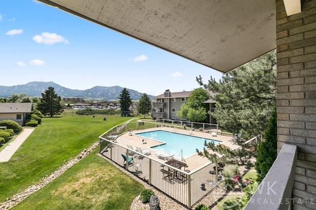 695 Manhattan Drive 211, Boulder, CO - USA (photo 2)