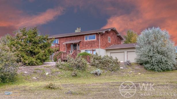 5525 Long Branch Court, Loveland, CO - USA (photo 1)