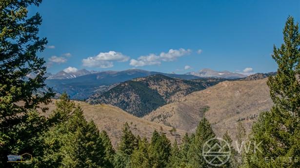 605 Left Fork Road, Boulder, CO - USA (photo 2)
