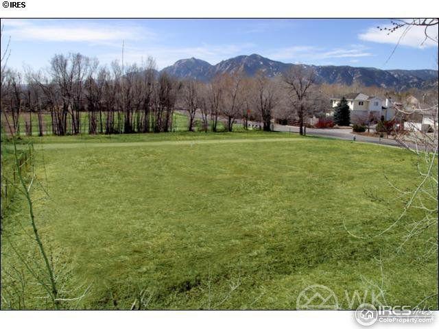 3996 26th Street, Boulder, CO - USA (photo 3)