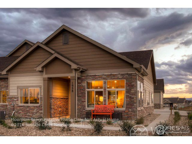 12613 Monroe Way, Thornton, CO - USA (photo 1)