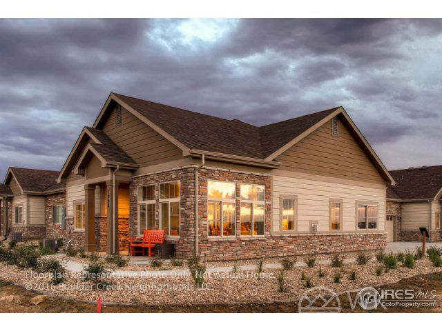 12613 Monroe Way, Thornton, CO - USA (photo 2)