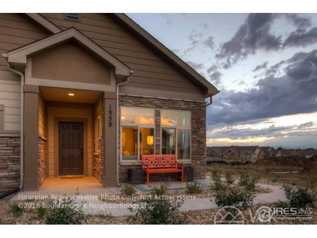 12613 Monroe Way, Thornton, CO - USA (photo 3)