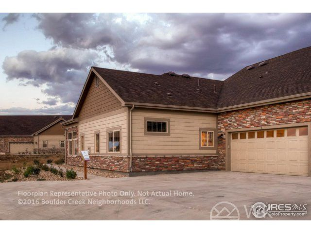 12613 Monroe Way, Thornton, CO - USA (photo 4)