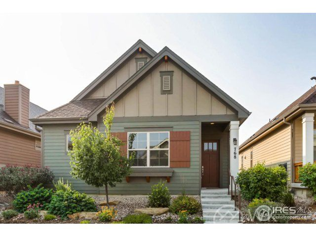 768 Treece Street, Louisville, CO - USA (photo 2)