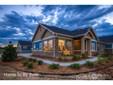 3595 E 124th Place, Thornton, CO - USA (photo 1)