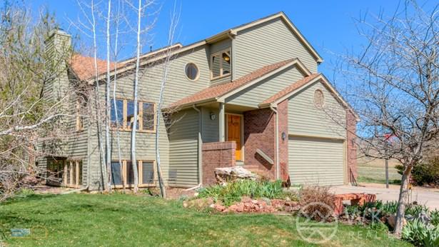 473 Locust Place, Boulder, CO - USA (photo 1)