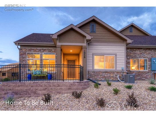 12466 Madison Way 2, Thornton, CO - USA (photo 1)