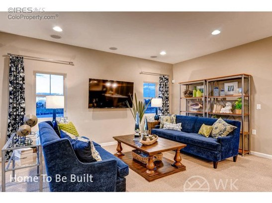 12466 Madison Way 2, Thornton, CO - USA (photo 5)