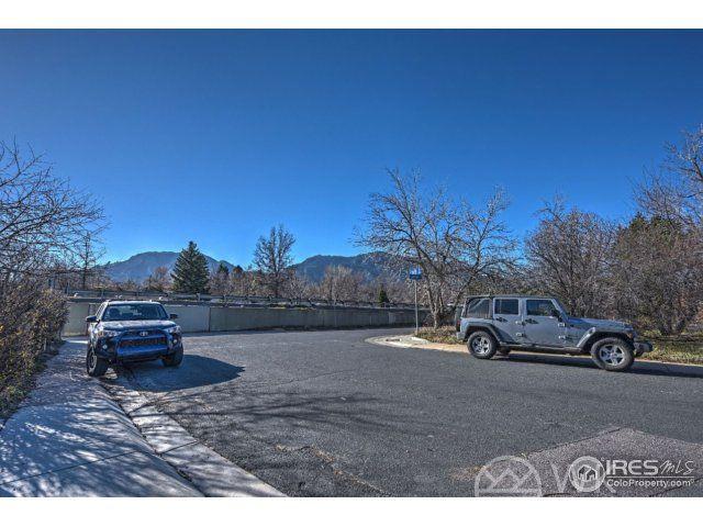 380 S 36th Street, Boulder, CO - USA (photo 3)