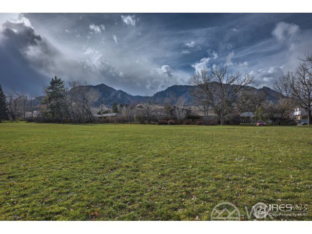 380 S 36th Street, Boulder, CO - USA (photo 4)