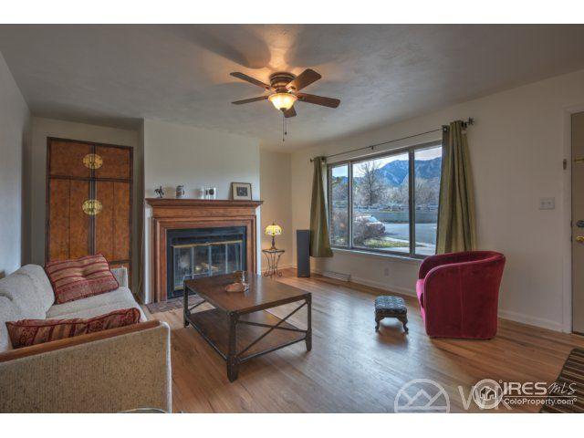 380 S 36th Street, Boulder, CO - USA (photo 5)