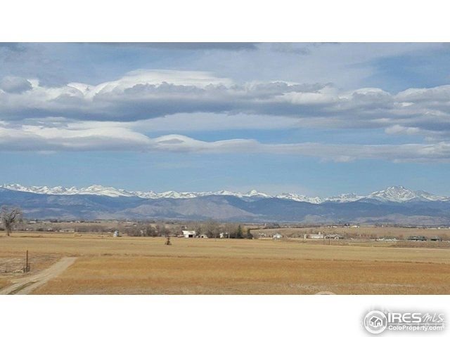 0 County Road 5, Frederick, CO - USA (photo 5)