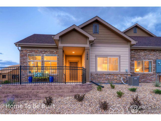 12631 Monroe Drive, Thornton, CO - USA (photo 1)