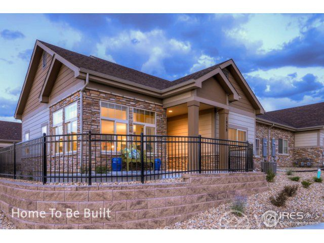 12631 Monroe Drive, Thornton, CO - USA (photo 4)