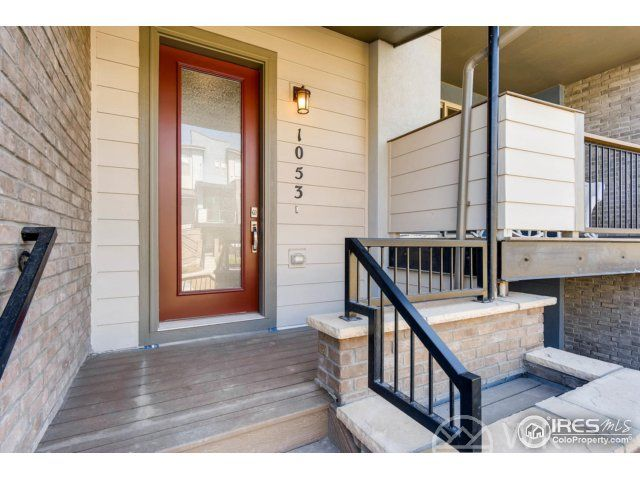1053 Johnson Lane, Louisville, CO - USA (photo 3)