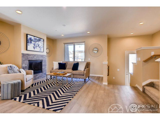 1053 Johnson Lane, Louisville, CO - USA (photo 5)