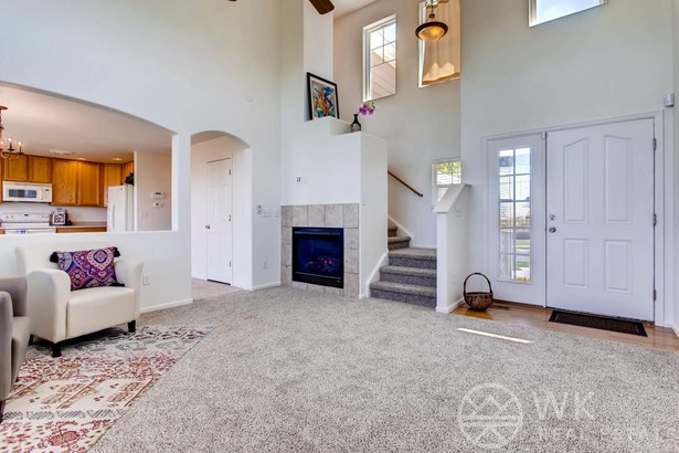 24405 E Wagon Trail Avenue, Aurora, CO - USA (photo 5)