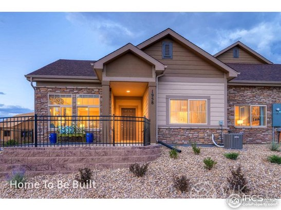 12424 Madison Way, Thornton, CO - USA (photo 1)