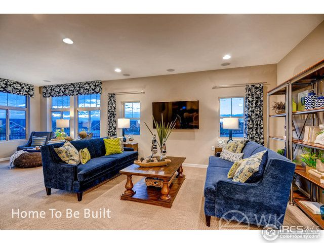 12424 Madison Way, Thornton, CO - USA (photo 4)