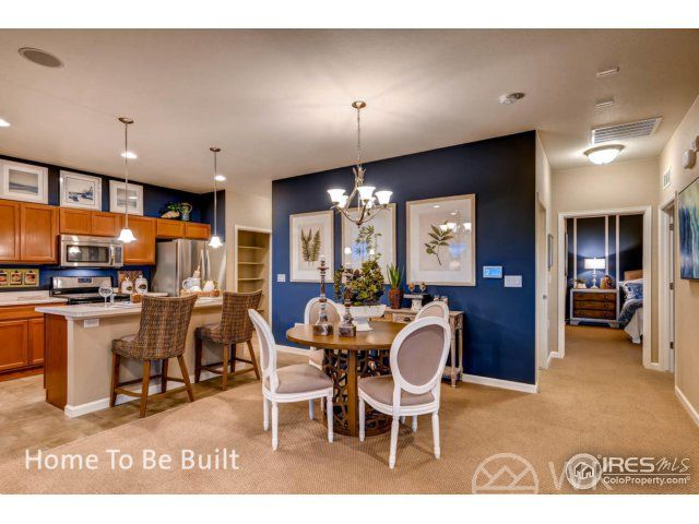 12615 Monroe Drive, Thornton, CO - USA (photo 1)