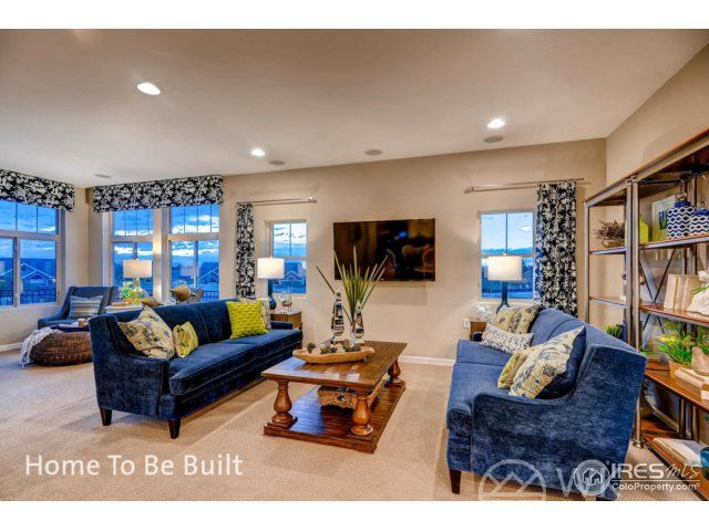 12615 Monroe Drive, Thornton, CO - USA (photo 2)