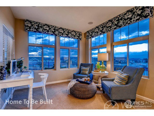 12615 Monroe Drive, Thornton, CO - USA (photo 5)