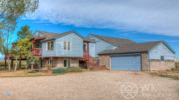 2509 County Road 10, Erie, CO - USA (photo 2)