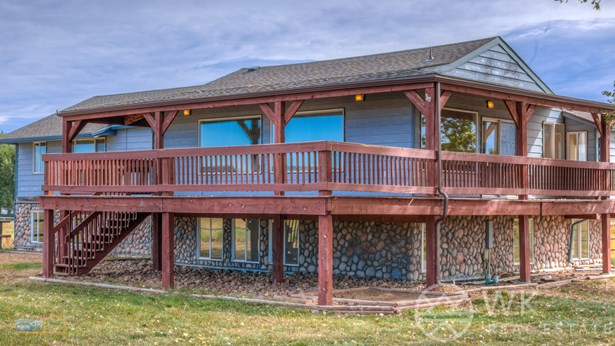 2509 County Road 10, Erie, CO - USA (photo 3)
