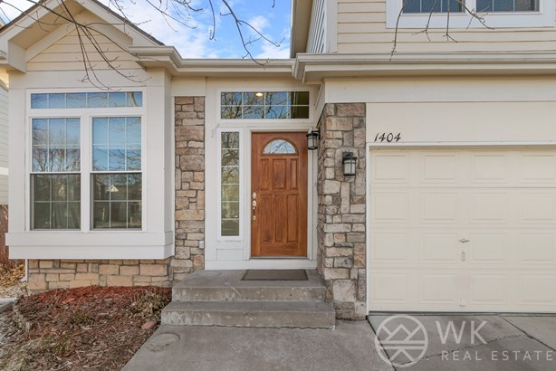 1404 Orchid Court, Lafayette, CO - USA (photo 4)