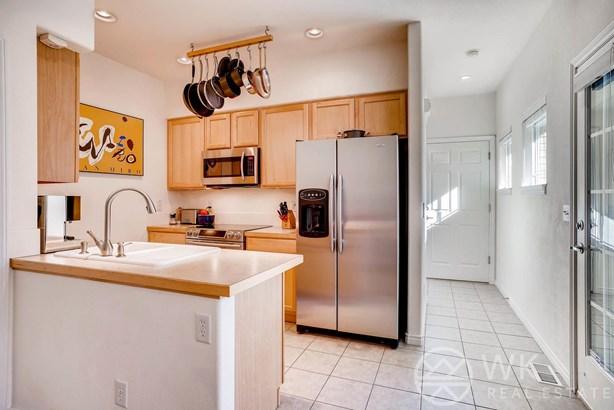 818 S Terry Street 95, Longmont, CO - USA (photo 3)