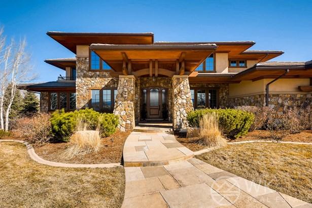 1200 White Hawk Ranch Drive, Boulder, CO - USA (photo 4)