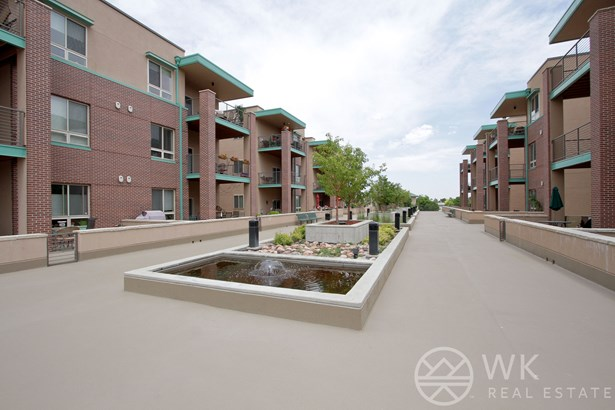 1057 W Century Drive 218, Louisville, CO - USA (photo 1)