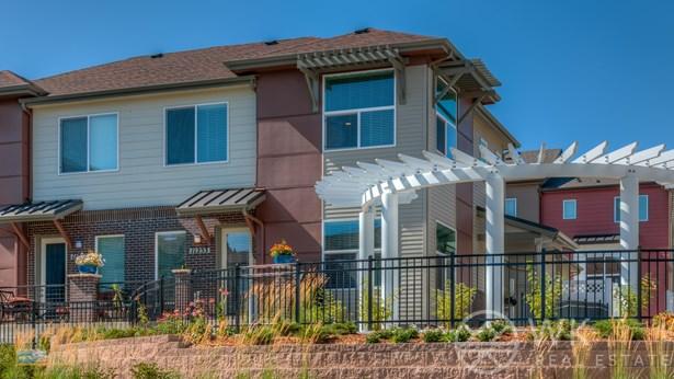 11253 Colony Circle, Broomfield, CO - USA (photo 1)