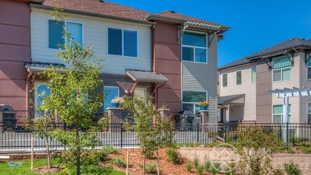 11253 Colony Circle, Broomfield, CO - USA (photo 2)