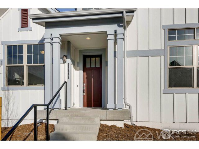 5884 Alton Street, Denver, CO - USA (photo 3)