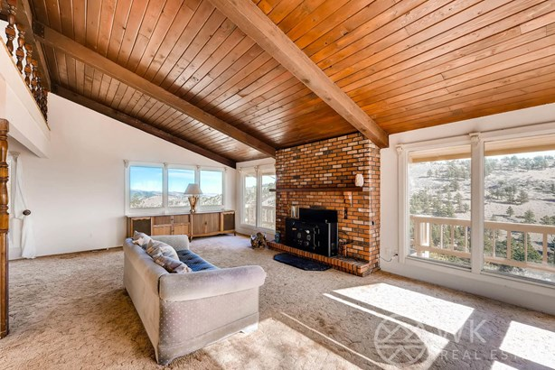 6357 Red Hill Road, Boulder, CO - USA (photo 2)