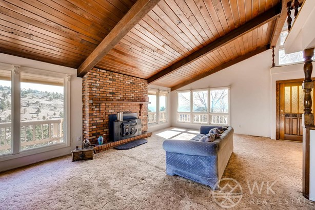 6357 Red Hill Road, Boulder, CO - USA (photo 3)