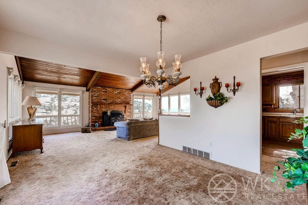 6357 Red Hill Road, Boulder, CO - USA (photo 4)