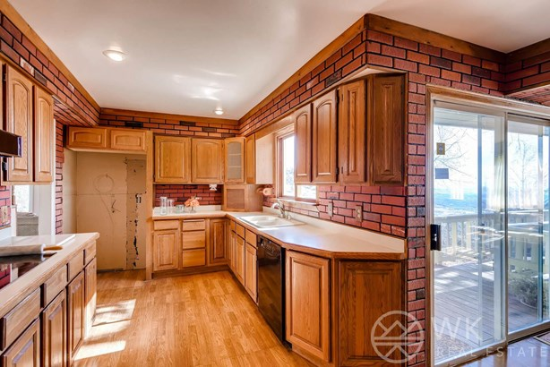 6357 Red Hill Road, Boulder, CO - USA (photo 5)
