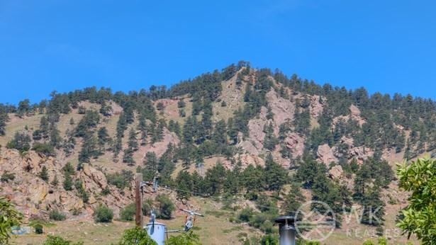 2735 7th Street, Boulder, CO - USA (photo 2)