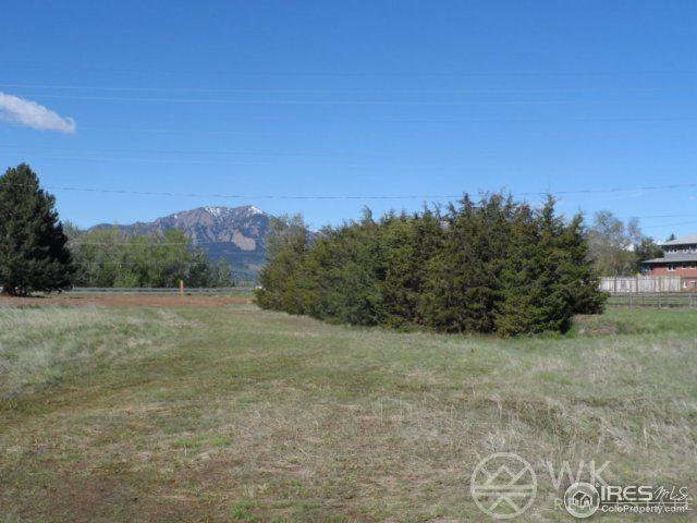 6685 Baseline Road, Boulder, CO - USA (photo 1)