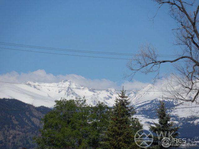 6685 Baseline Road, Boulder, CO - USA (photo 5)