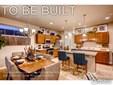 3525 E 124th Place, Thornton, CO - USA (photo 1)