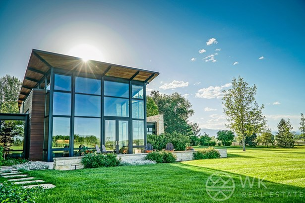 7983 Valmont Road, Boulder, CO - USA (photo 3)