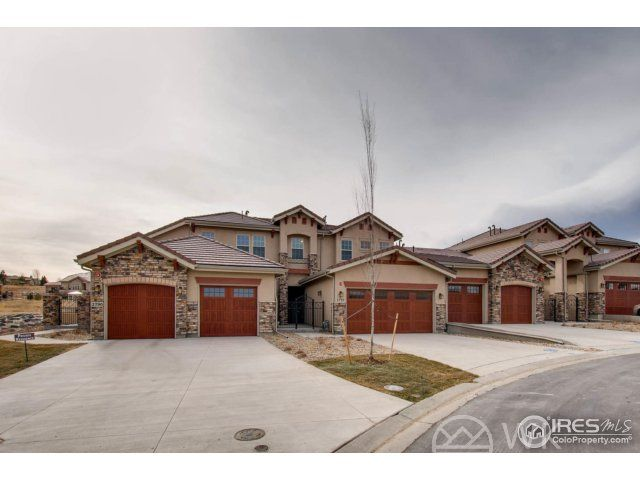 2792 Calmante Circle, Superior, CO - USA (photo 2)